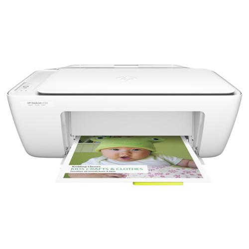 HP DeskJet 2130 All-in-One Printer (F5S40A)_3