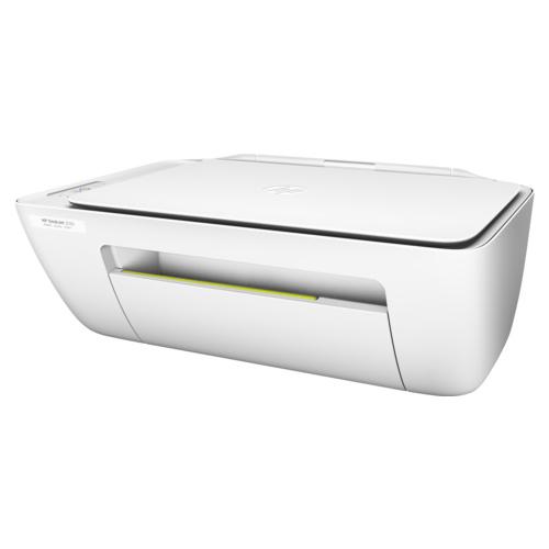 HP DeskJet 2130 All-in-One Printer (F5S40A)_4