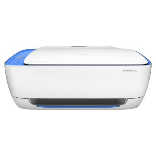 HP DeskJet 3630 All-in-One Printer (F5S43A)_4