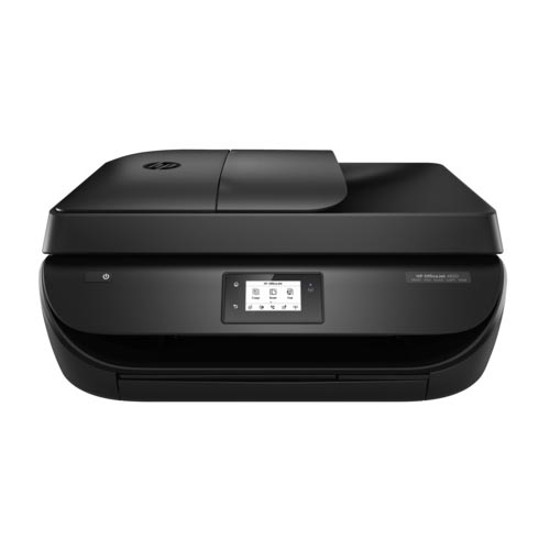 HP OfficeJet 4650 All-in-One Printer (F1J03A)_5