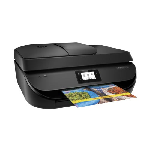 HP OfficeJet 4650 All-in-One Printer (F1J03A)_4
