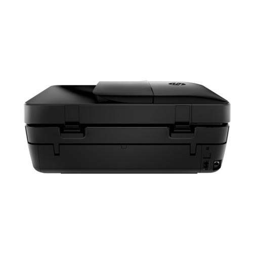 HP OfficeJet 4650 All-in-One Printer (F1J03A)_6