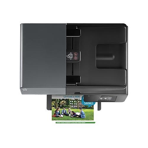 HP Officejet Pro 6830 e-All-in-One Printer (E3E02A)_3