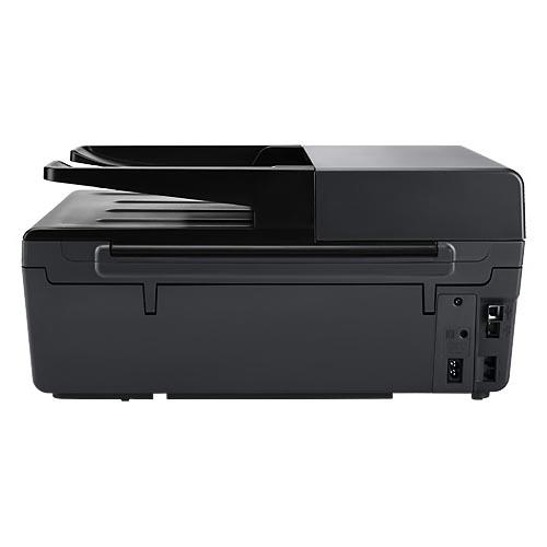 HP Officejet Pro 6830 e-All-in-One Printer (E3E02A)_4