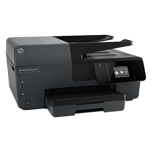 HP Officejet Pro 6830 e-All-in-One Printer (E3E02A)_2