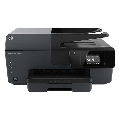 HP Officejet Pro 6830 e-All-in-One Printer (E3E02A)_5