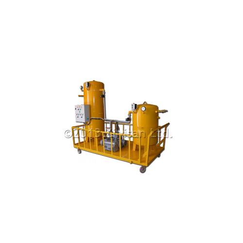 RTM-2100-500-250M Vacuum Pump_2