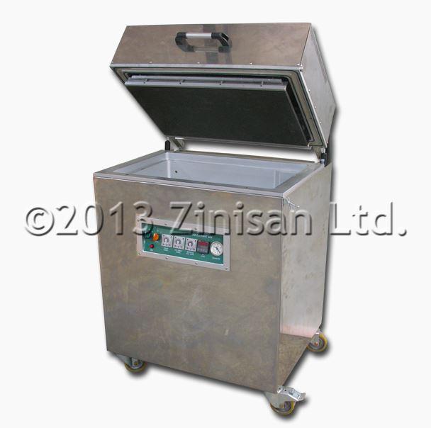 Elephang AGV Maxi Vacuum Traysealer_2