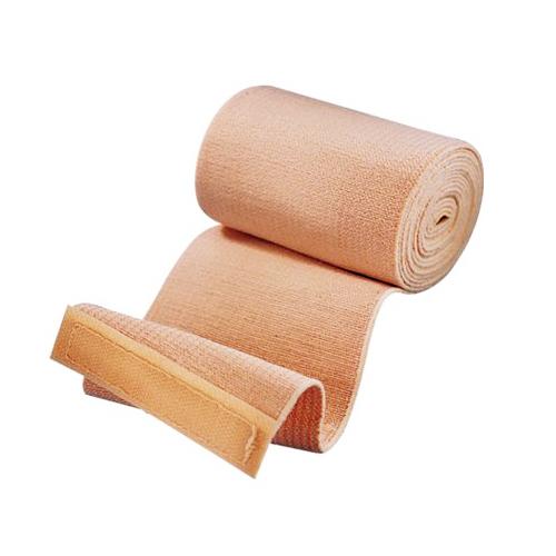 Elastic bandage 6-8-10-15-20 cm (ms-0036)