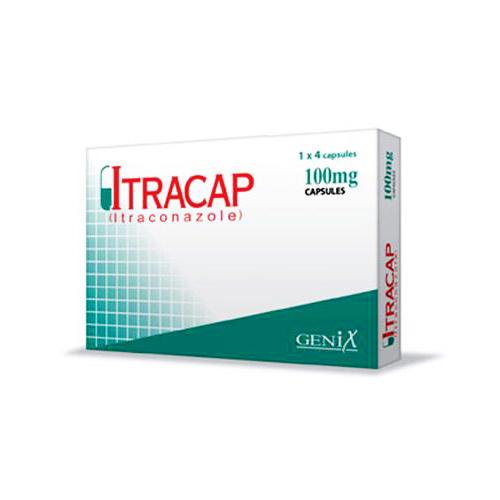 ITRACAP Anti-Epileptic Tablet_2