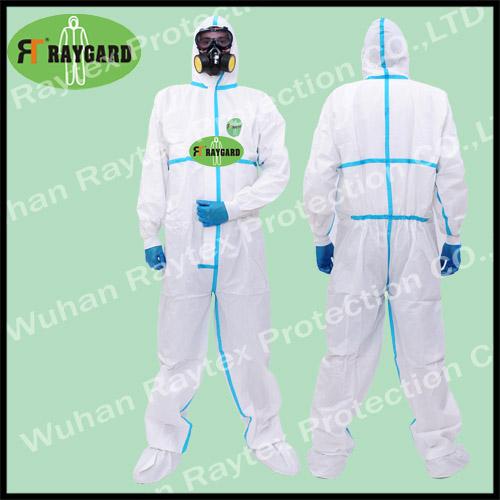 RAYGARDTM30203 PLUS 30223 blue tape_2