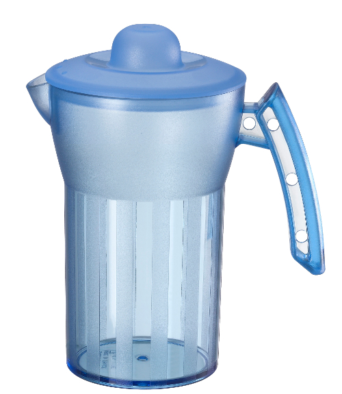0.5 liter pitcher with lid_2