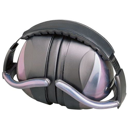 Banded Ear Muffs-M1_2