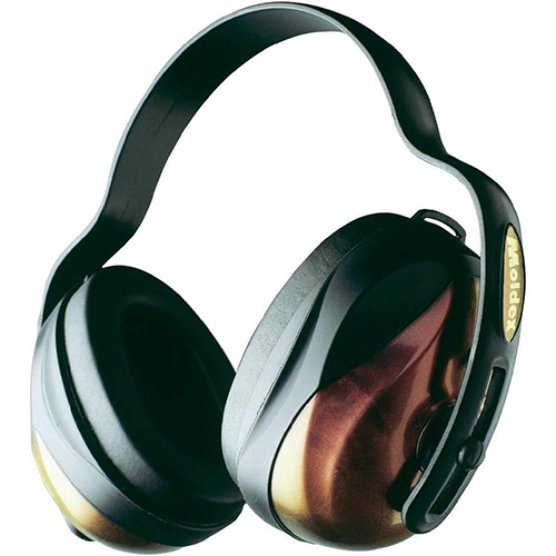 Banded Ear Muffs-M2_3