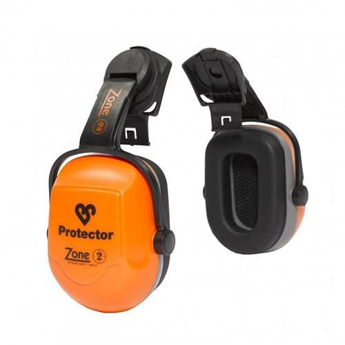 Zone Helmet Mounted_3