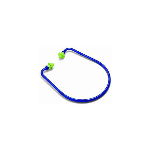 Pura-band - 6600