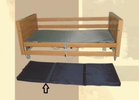 Foldable crash mat  -fcm1806005-01