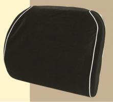 Memory foam lumbar cushion (car style) lm403411-01