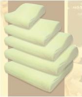 Health neck pillow pm-nm
