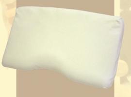Contour pillow pm-c