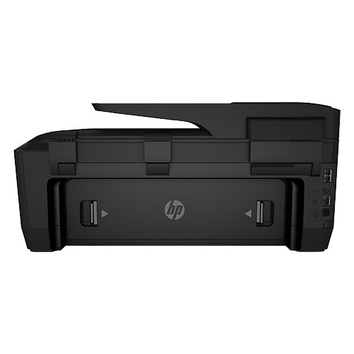 HP OfficeJet 7510 Wide Format All-in-One Printer (G3J47A)_5