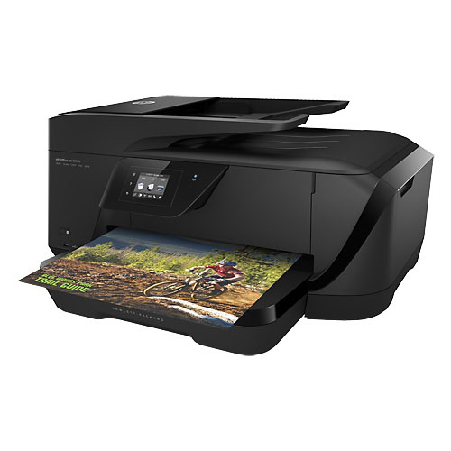 HP OfficeJet 7510 Wide Format All-in-One Printer (G3J47A)_3