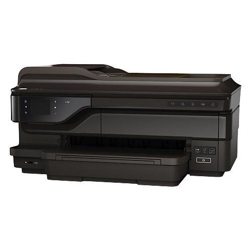 HP OfficeJet 7612 Wide Format e-All-in-One Printer (G1X85A)_6