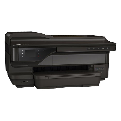 HP OfficeJet 7612 Wide Format e-All-in-One Printer (G1X85A)_2
