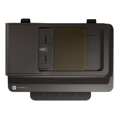 HP OfficeJet 7612 Wide Format e-All-in-One Printer (G1X85A)_5