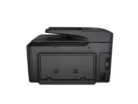 HP OfficeJet Pro 8710 All-in-One Printer (D9L18A)_6