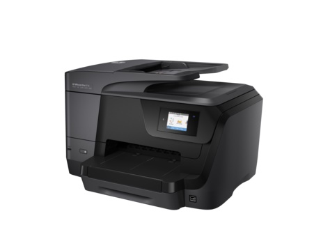 HP OfficeJet Pro 8710 All-in-One Printer (D9L18A)_3
