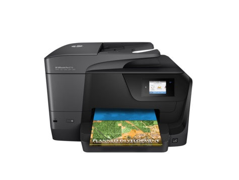 HP OfficeJet Pro 8710 All-in-One Printer (D9L18A)_4