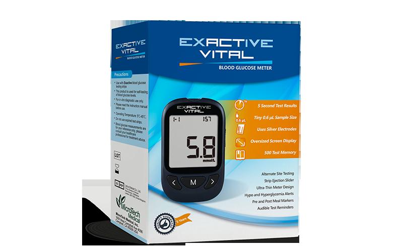 Exactive Vital_2
