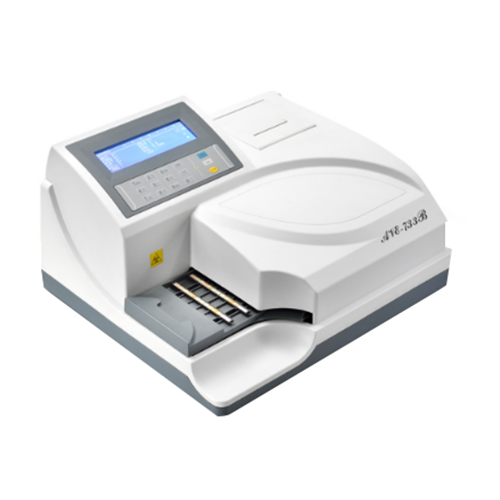 AVE-733 Series Semi-auto Urine Analyzer_2