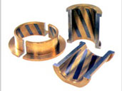 Split Bearings_2