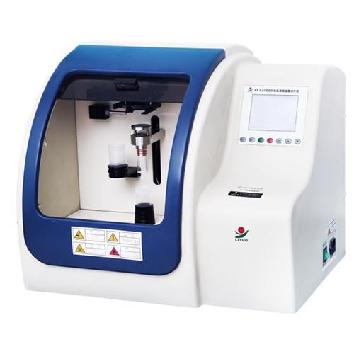 LTS-YJ2000 Liquid-based Cytology Smear Processor_2