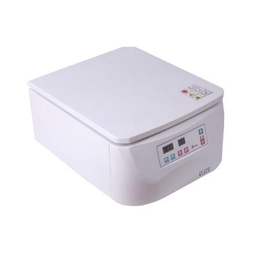 Lts-yj1000 cyto-centrifuge smear processor
