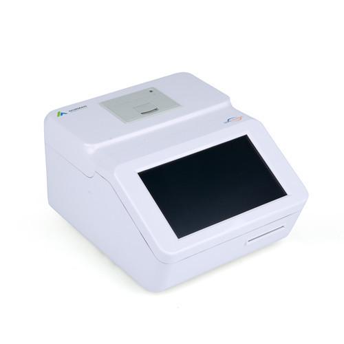 Immunoassay Machine for Blood Analysis_2