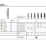 879 (299) Torpedo, Conical_2