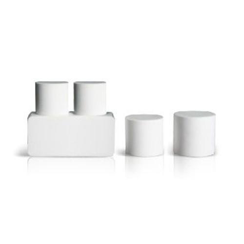Zirconia ceramic block 2