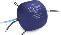 I-Purge MODULAR INFLATABLE BLADDER SYSTEM_2