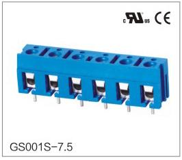 Gs001s-7.5