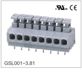 Gsl001-3.81