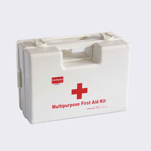 NRM3734 Multipurpose First Aid Kit_2