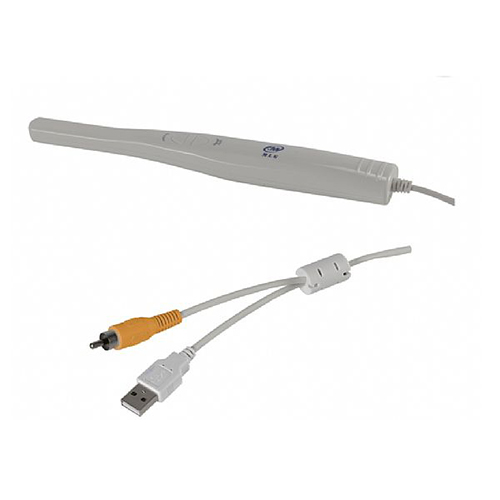 CF-683A USB+AV dual output Intraoral Camera_2