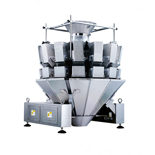 Weighers  MULTI-HEAD Weighers_2