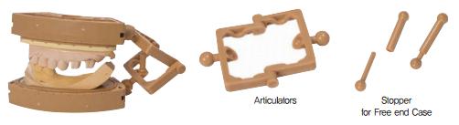 SN-Articulator_2