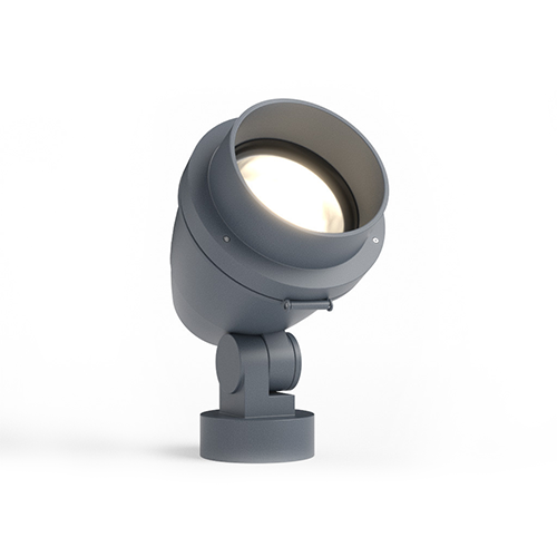 Beamer- outdoor lighting