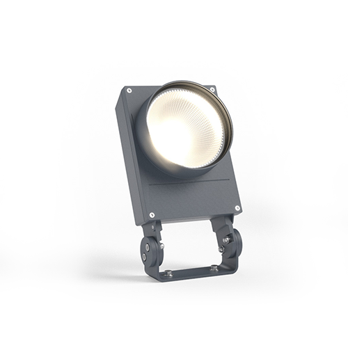 Powercast- outdoor lighting