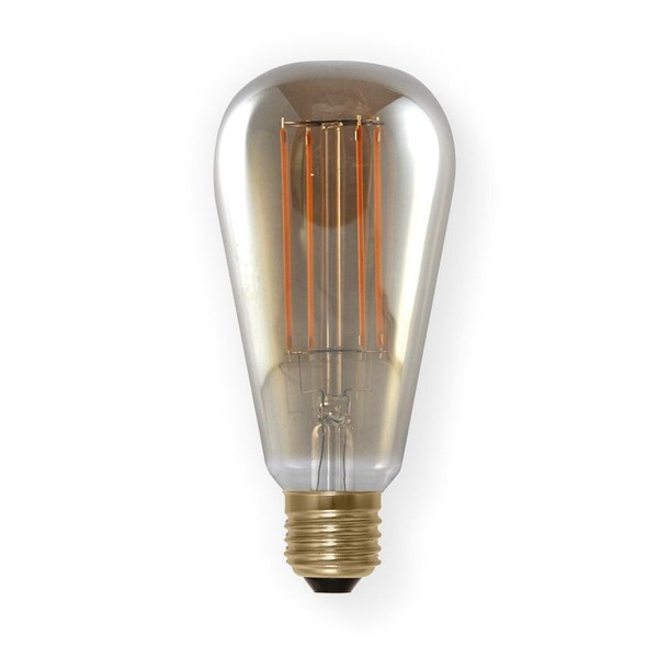 LED Rustica Smokey Gray_2